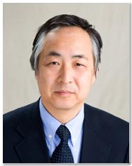 会長 飯田隆雄